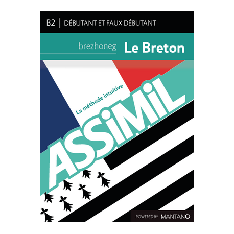 e-méthode Breton