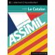 e-méthode Catalan