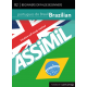 e-course Brazilian