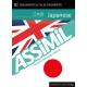 e-course Japanese