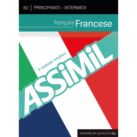 e-metodo Francese
