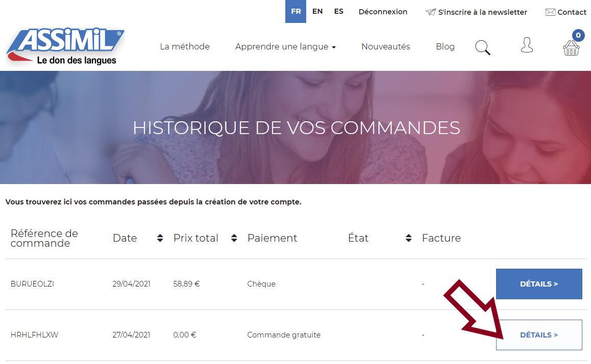 Mon_Compte_Historique_D%C3%A9tail_1.png