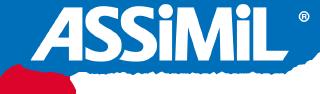 assimil.com